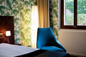 Hotel Esplendido (13 of 56)