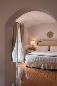 Hotel Il Pellicano (6 of 58)
