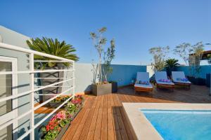 Msida Stylish One Bedroom Apartment