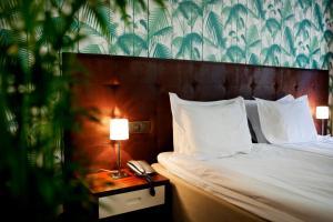 Hotel Esplendido (11 of 56)