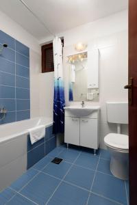 Apartments Medena, Ferienwohnungen  Trogir - big - 29