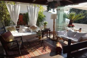 Theo casa vacanza - AbcAlberghi.com