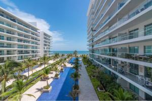 Morros Ultra's Best Seaview