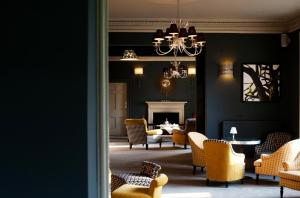Woughton House - MGallery by Sofitel (30 of 62)