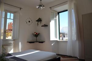 obrázek - Casa per Vacanze