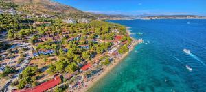 Apartments Medena, Ferienwohnungen  Trogir - big - 9