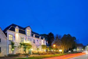 Hotel Brull.  Kuva 8
