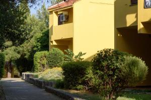 Apartments Medena, Ferienwohnungen  Trogir - big - 36