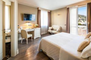Hotel Savoia (35 of 73)