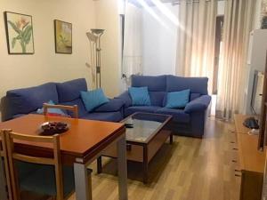 obrázek - Apartamento Toledo
