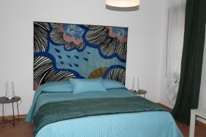 Casa Fusinato27. Private free parking!!! - AbcAlberghi.com