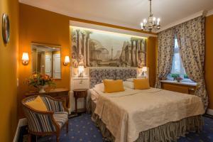 Hotel Polski Pod Białym Orłem (5 of 55)