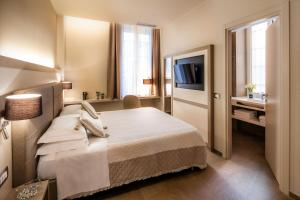 Hotel Savoia (27 of 73)