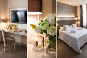 Hotel Savoia (25 of 73)