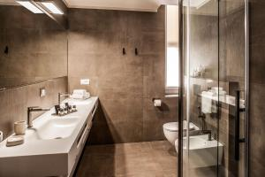 Hotel Savoia (22 of 73)
