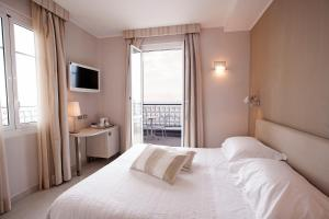 Hotel Savoia (19 of 73)
