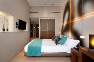 Hotel España (7 of 60)