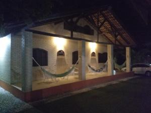 Casa em Balneário Piçarras - Pirraças