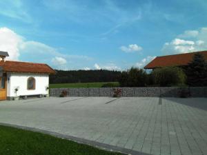 Ferienhaus Zinnöcker, Дома для отпуска  Breitenberg - big - 11