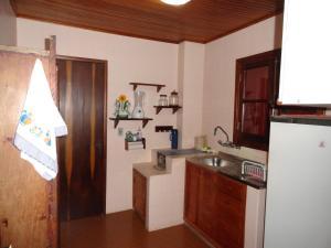 obrázek - Monte Verde Casa de Campo