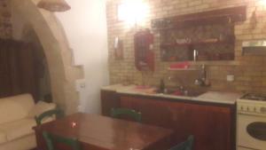 Casa Emma - AbcAlberghi.com
