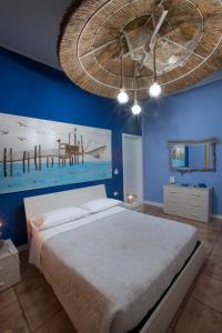 Marini Bed&Breakfast - AbcAlberghi.com