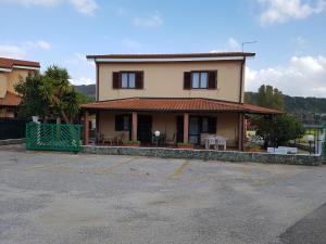obrázek - Villa indipendente