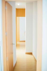 Harinas Room #2