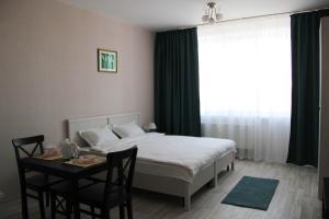 obrázek - Apartment Penthouse na Severnom
