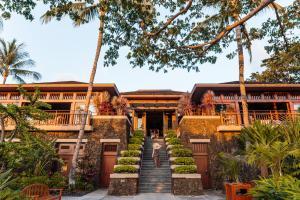 Four Seasons Resort Hualalai (11 of 47)