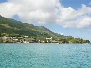 Le Méridien Fisherman's Cove (21 of 87)