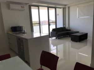 lidcombe new apartment - Sydney