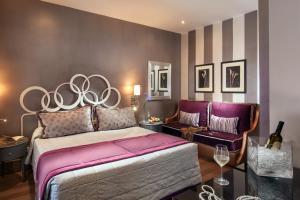 Hotel Morgana - AbcAlberghi.com