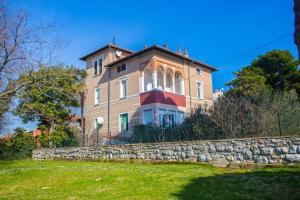 Casa Sincich 1909