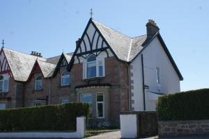 Invernevis Bed and Breakfast - Accommodation - Inverness