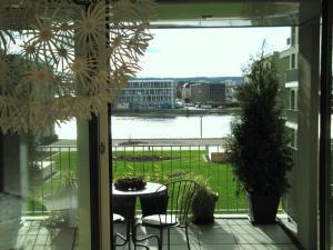 obrázek - Ferienwohnung Lac Konstanz