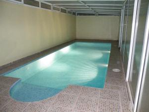Agadir,drarga,apprt villa piscine, Apartments  Cite Adrar - big - 21