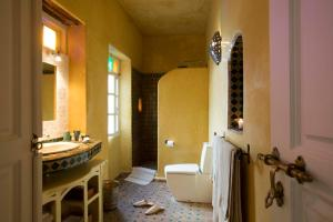 Arganier Suite Riad Emotion