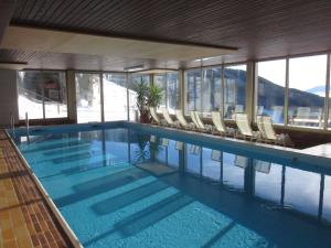 Alpengasthof Waldrast - Koralpe - Hotel - Sankt Stefan im Lavanttal
