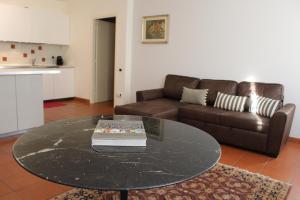 Appartamento Placidus - AbcAlberghi.com