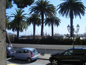 Appartamento Le Palme - AbcAlberghi.com