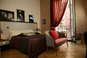 Caravaggio Hotel - AbcAlberghi.com