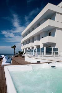 obrázek - L'Isola di Pazze Hotel Resort and Spa