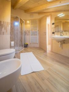 Apartments & Rooms MyHolidayLivigno
