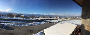 Top App f 6 @Gondola@Bansko a.k.a Ski & Sunresort