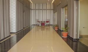 Sierra Palms Resort, Hotely  Freetown - big - 39