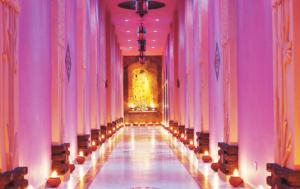 obrázek - Hotel Tugu Malang
