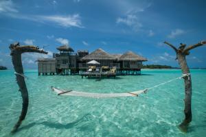 Gili Lankanfushi (38 of 104)