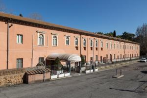 Hotel San Bernardo - AbcAlberghi.com