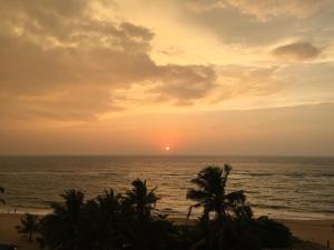 Colombo Sea View Hostel, Hostels  Dehiwala - big - 1